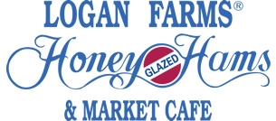 Logan Farms Honey Hams & Market Cafe